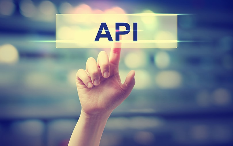 APIs to expand your business
