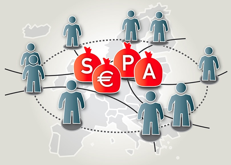 All the ways how Instant SEPA Credit Transfer can help your business