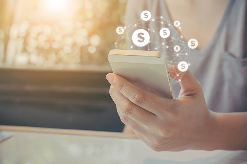 Is FinTech changing the banking game?