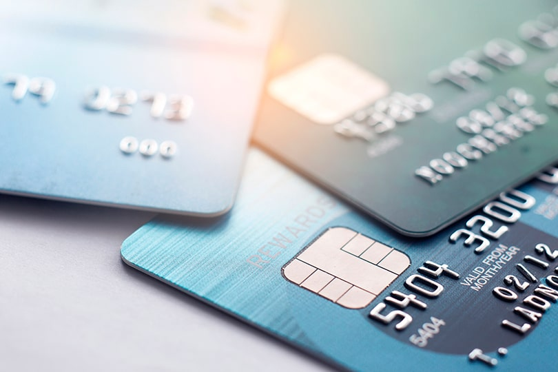 All the ways you can benefit from white label prepaid cards