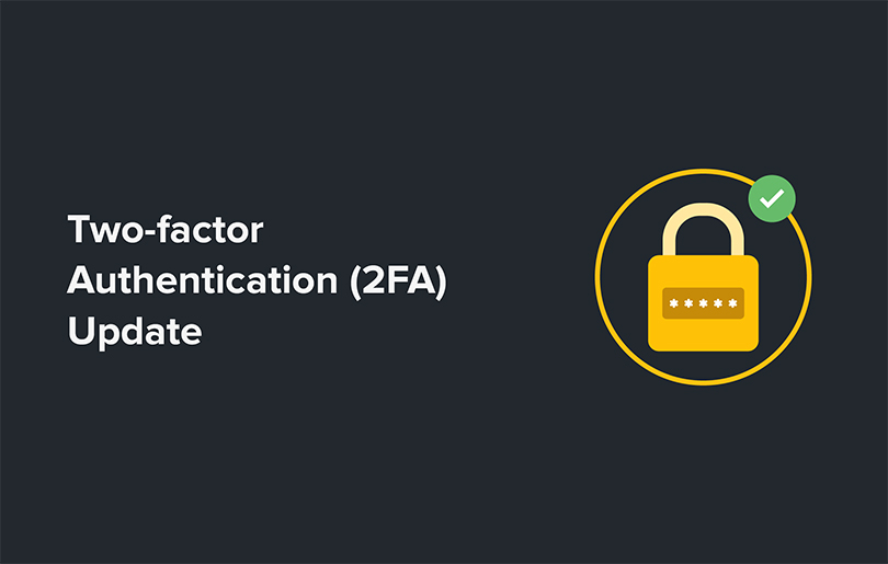 SatchelPay Two-factor Authentication (2FA) User Guide