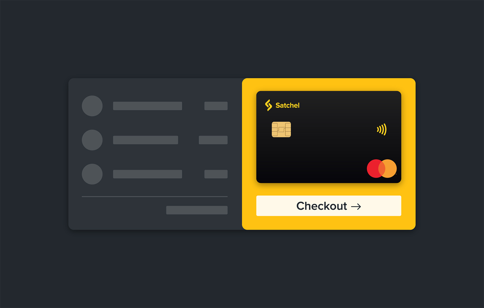A Prepaid Card for Pleasant Online Shopping Experience
