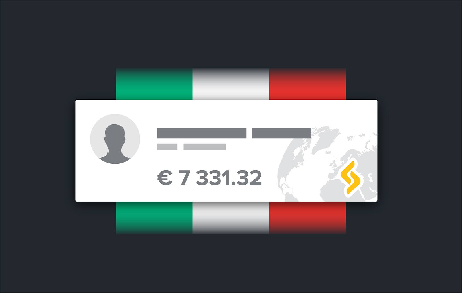 How to Open a Bank Account Online in Italy