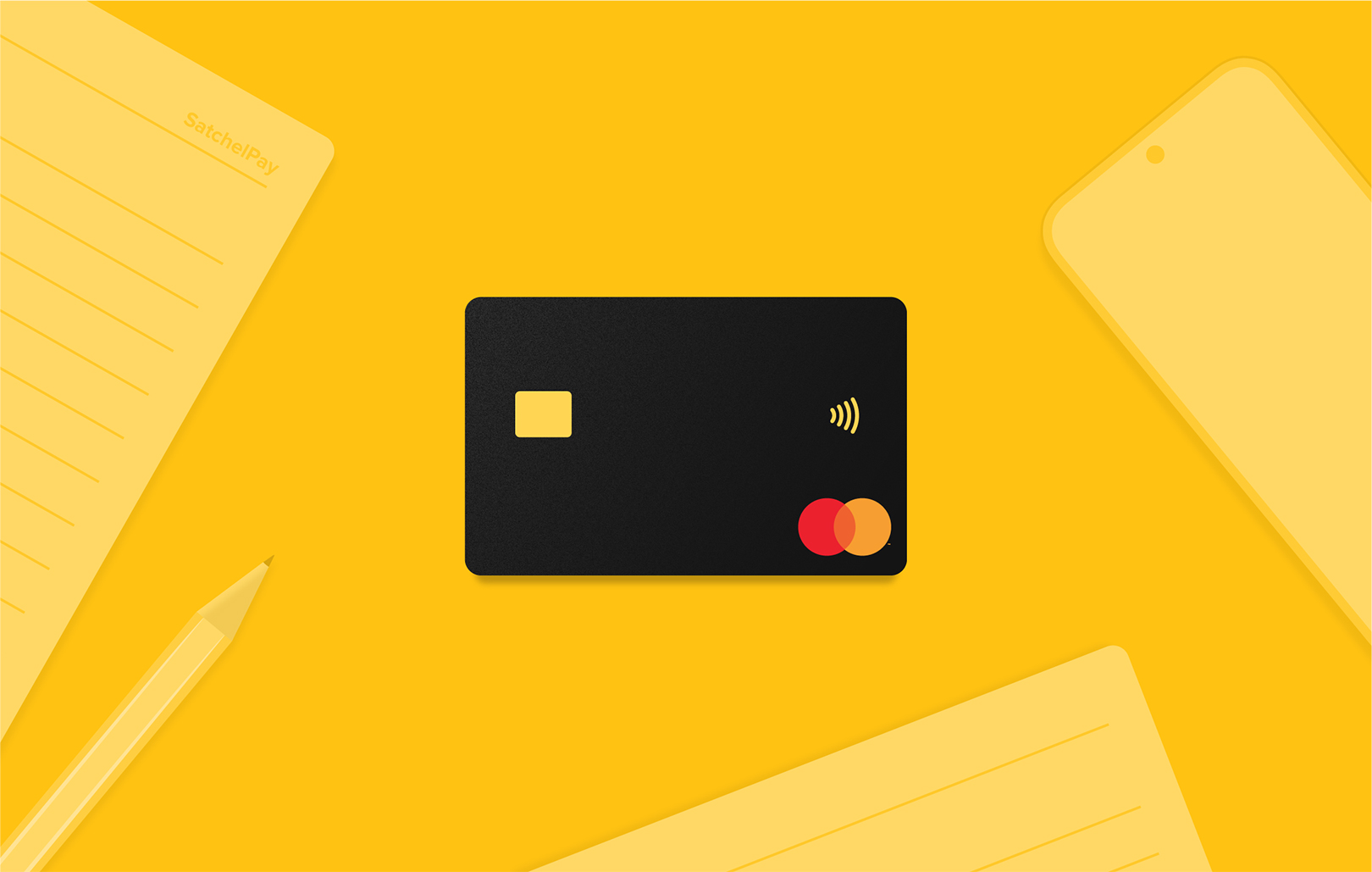 Debit Cards for Everyday Payments of Business and Individuals