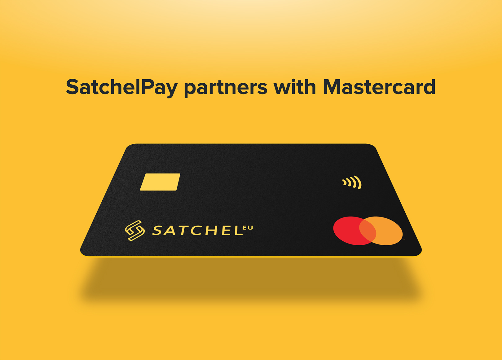 SatchelPay partners with Mastercard: Here to promote our vision and let our clients live their FinTech dream
