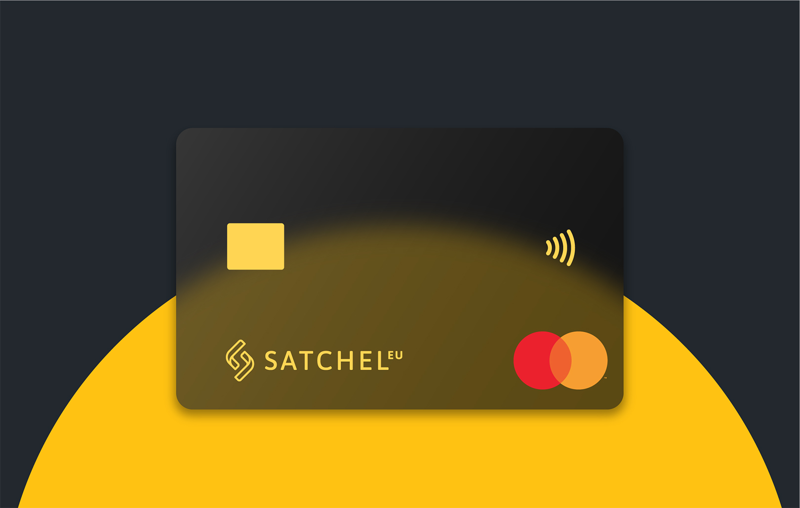 SatchelPay Virtual Cards: Power And Control