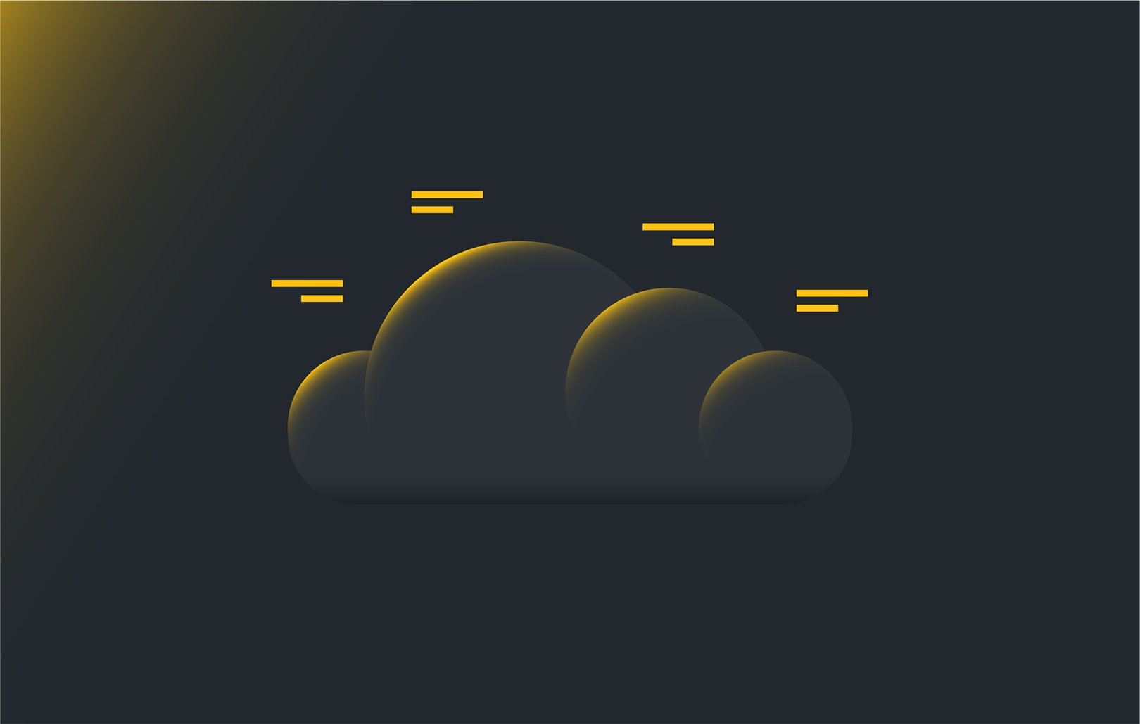 5 Benefits of Cloud Banking