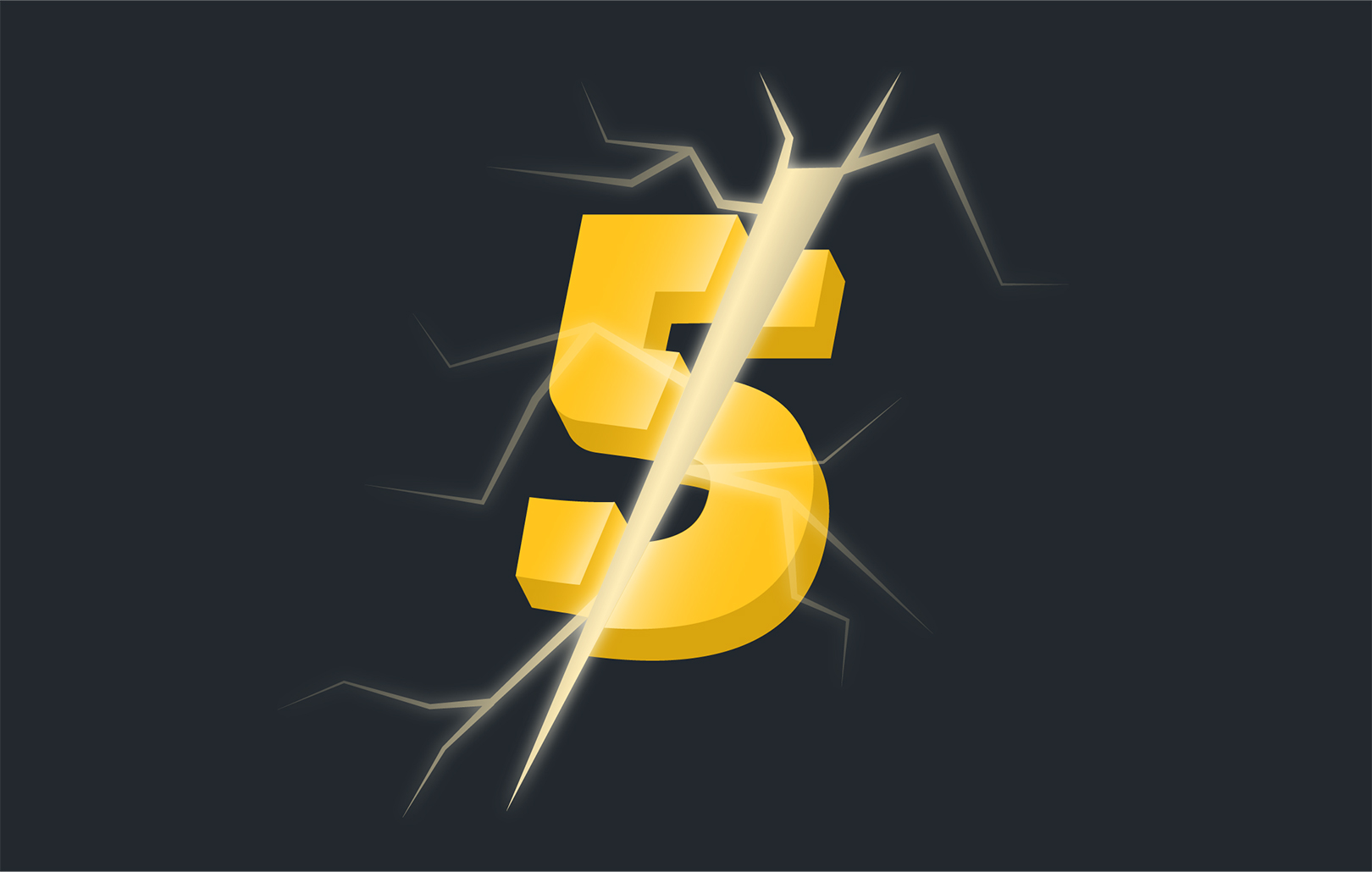 5 SEPA Instant Payments Benefits