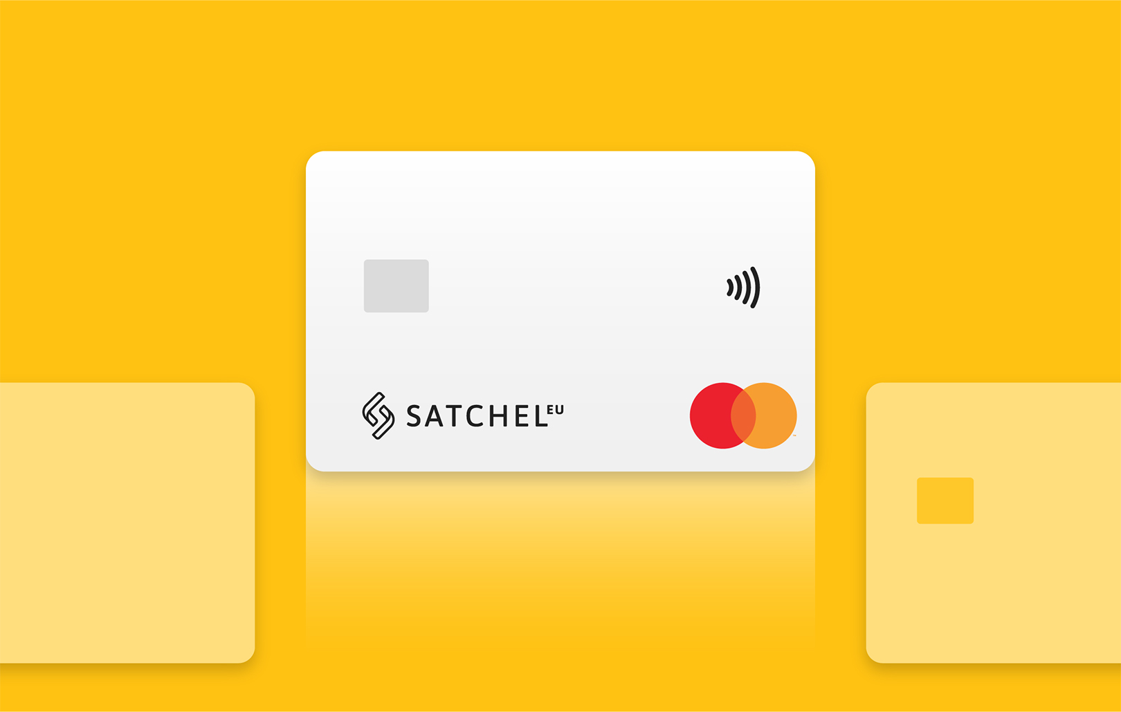 How to Choose a Virtual Credit Card for Your Business