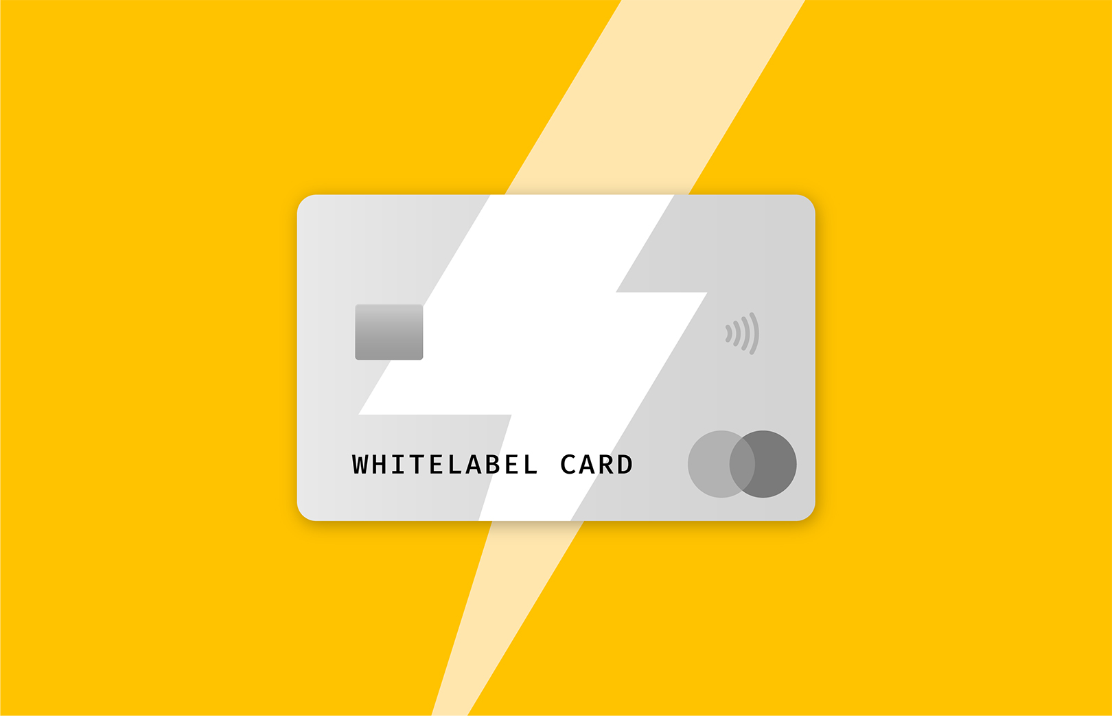 Unique White Label Cards Just in a Few Weeks