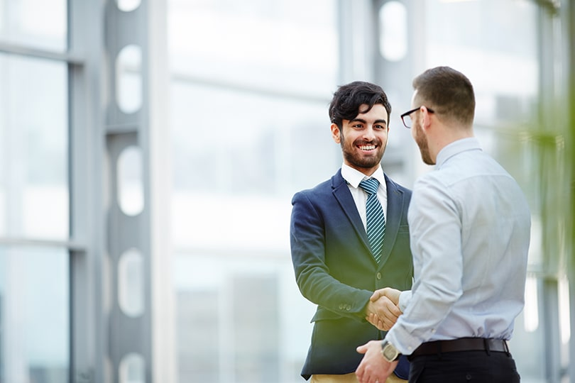 Everything you need to know about business introducers